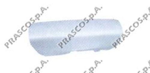 PRASCO FD0281250