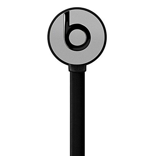 Beats urBeats Space Special Headphone
