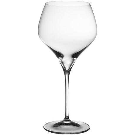 Riedel Vitis Montrachet Glass Set Of 6