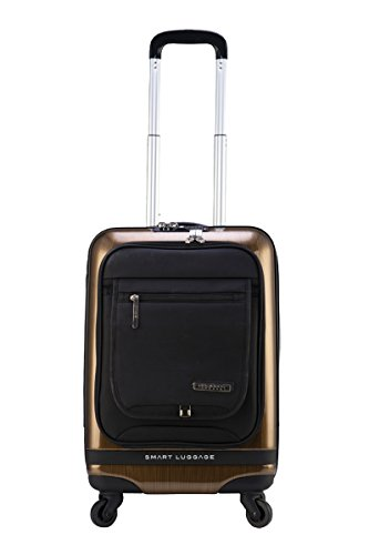 smart-executive-20-digital-carry-on-tsa-accept-bio-metric-lock-3500mah-charger