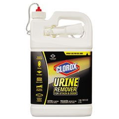 clorox dishwasher cleaner - 9