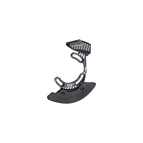 ethirteen TRS+ Chain Guide 28-38t Compact Slider 28/34t DM Bash Guard ISCG-05