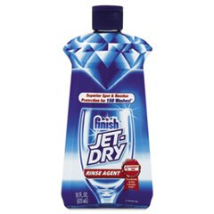 -jet-dry-rinse-agent-16-oz-bottle
