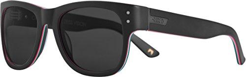 Shred Belushki Shrasta Sunglasses, - Ligety Sunglasses Ted