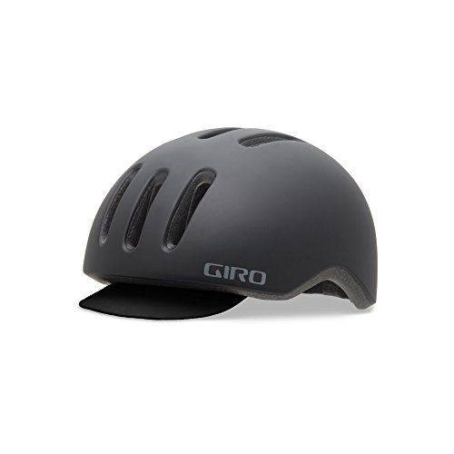 Giro 2015 Reverb Road Cycling Helmet