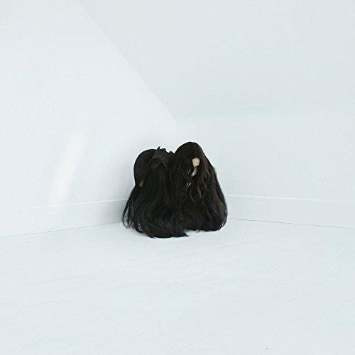 Hiss Spun (Vinyl)