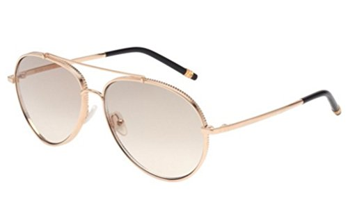 boucheron-bc0003s-sunglasses-58-mm-rose-gold