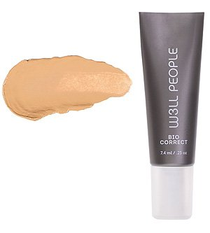 W3LL People Bio Correct Multi-Action Concealer - Light - 0.25oz