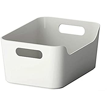 Amazon.com: Open storage box, Kitchen Cabinet and Pantry ...