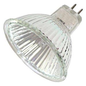 FXL Bulb 82v 410w Lamp
