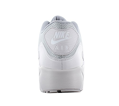 875695 Essential da EU 017 Calzature 90 Scarpe Taglia 5 42 US 0 Sneaker 2 Ultra 8 Uomo Nike Air Max Uomo Grigio nOYqwT04