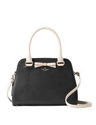 Buy kate spade handbag