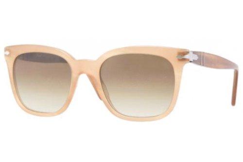 Persol Gafas de sol Para Mujer 2999/S - 480/51: Miel - 52mm ...