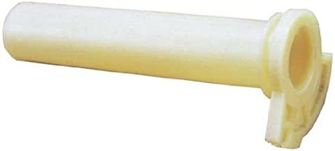 Motion Pro CR Pro Throttle Tube Sleeve 01-0087 - Motion Pro Throttle Sleeve