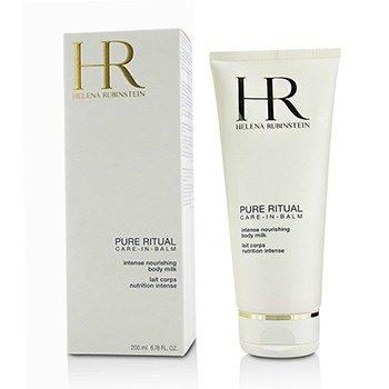 Helena Rubinstein Pure Ritual Care-in-balm Body Milk, 6.76 Ounce ()