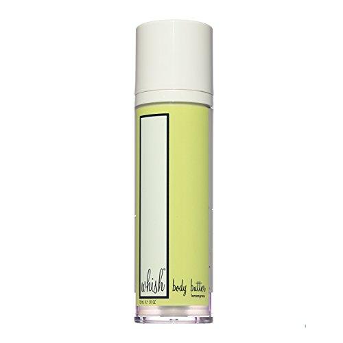 Lemongrass Skin Care - 5