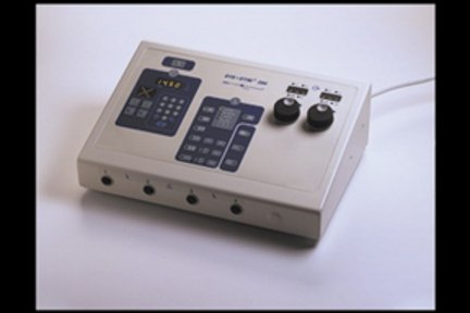 Volt Muscle Stimulator - 6