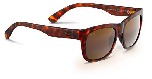 maui-jim-snapback-matte-tortoise-frame-hcl-bronze-polarized-lenses