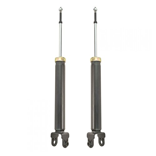 Shock Absorbers Struts Rear Left & Right Pair Set for 04-08 Nissan Maxima