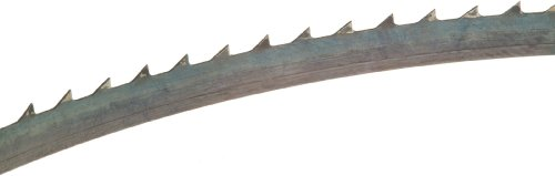 Steelex D3963 133-Inch by 1/2-Inch by .025-Inch by 6 TPI Hoo