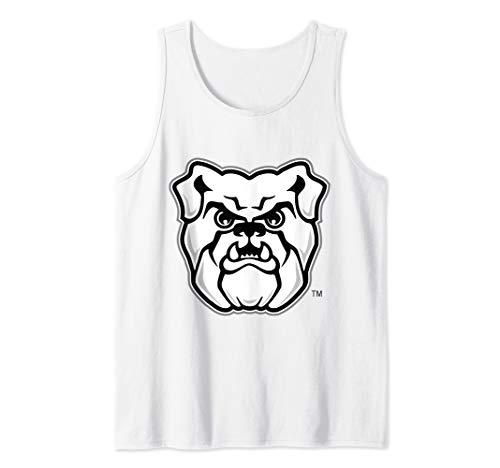 Butler University Bulldogs NCAA PPBUTL01 Tank Top