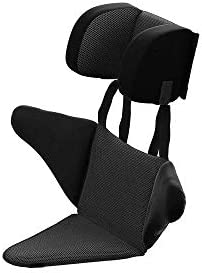 Cross Thule Sport Cab 1-10 Months Lite Chariot Infant Baby Child Sling