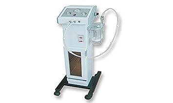 Amazon com: CSC Spa CM-2056 Microdermabrasion Machine 2 in 1