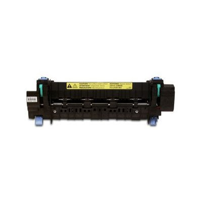 Fuser Kit for HP CP2025 CM2320 Printer ()
