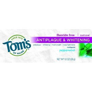 toms-of-maine-toothpaste-tartar-control-whitening-peppermint-1-oz