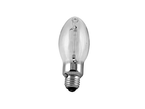 - Howard Lighting LU35/MED ED17 35W High Pressure Sodium Medium Base Lamp