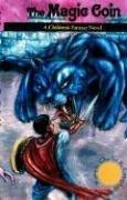 Download The Magic Coin: A Children's Fantasy Novel PDF