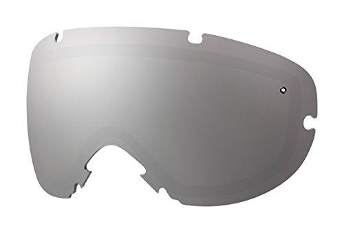 Smith IOS Replacement Lens (PLATINUM MIRROR)