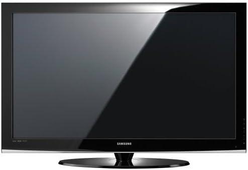 Samsung PS42A416- Televisión, Pantalla 42 pulgadas: Amazon.es: Electrónica
