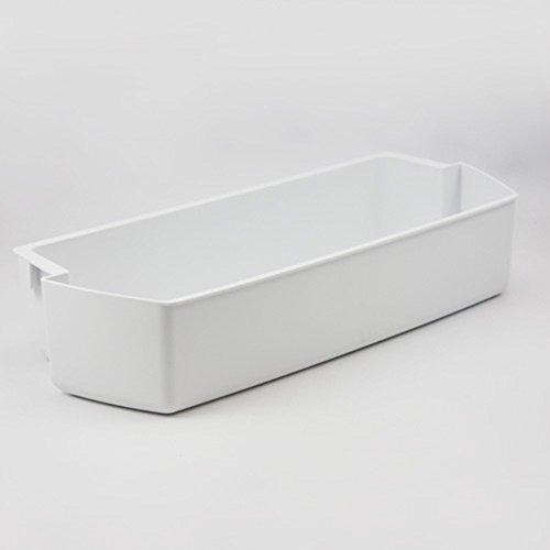 2187172 Refrigerator Door Bin Deep (Shelves Replacement Refrigerator)
