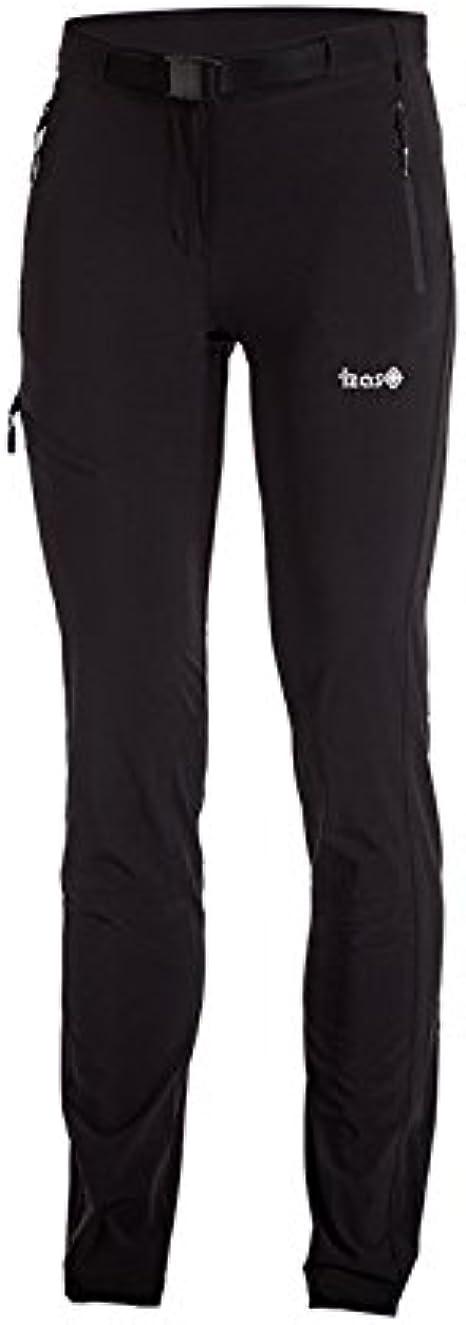 Amazon.com : Izas Womens Forata Pants : Clothing