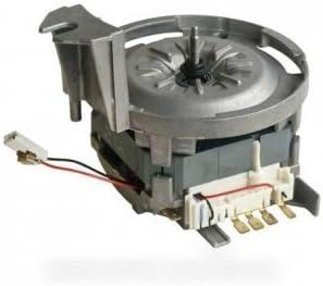 Bosch B/S/H – Motor de cyclage solo para lavavajillas Bosch B/S/H ...