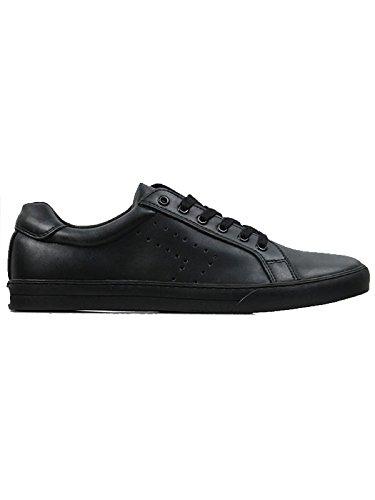 Wills Vegan ShoesVegan perforated Oxfords - Scarpe Oxford donna