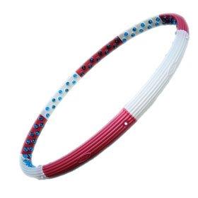 hula hoop abnehmen