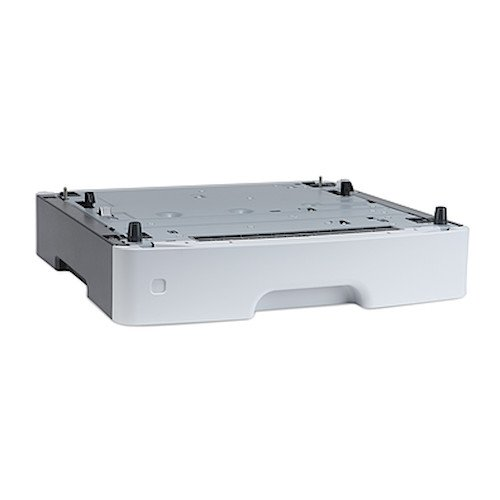 Lexmark 35S0267 250-Sheet Tray by Lexmark