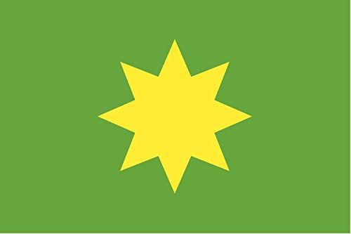 magflags-xl-flag-german-shipping-company-argo-reederei-landscape-flag-216qm-23sqft-120x180cm-4x6ft-1