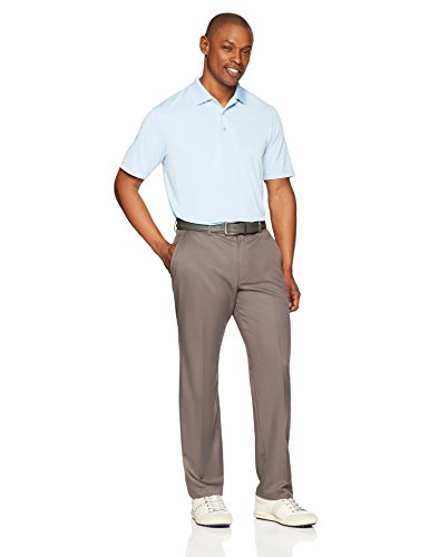 Amazon Essentials Men 39 S Regular Fit Quick Dry Golf Polo