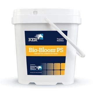Kentucky Equine Research KER Bio-Bloom PS