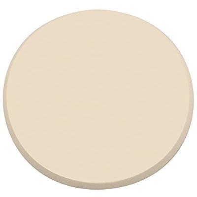 Prime-Line Products U 9269 Smooth Self Adhesive Wall Protector, 7-Inch, Navajo Vinyl