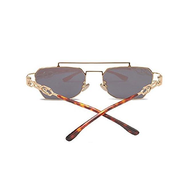 Adatti Volo Per Sole Il Colori A Occhiali Polarizzati Pilota Sport Riflettenti Specchietto Da