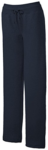 Sport-Tek Women's Fleece Pant XL True - Fleece Tek Gear