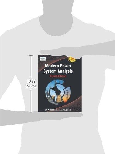 Modern Power System Analysis Kothari Pdf