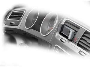 Cellularline Handydriveprod Car Passive Holder Grey Holder Holders Mobile Phone Smartphone Car Passive Holder Grey Car Vent Mount 90 Mm Heimkino Tv Video