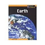Earth, Stuart Clark, 1588109100