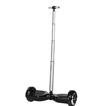 Manillar de Hoverboard patinete eléctrico para control tipo ...