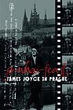img - for Praharfeast - James Joyce in Prague book / textbook / text book